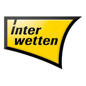 interwetten-smartphone