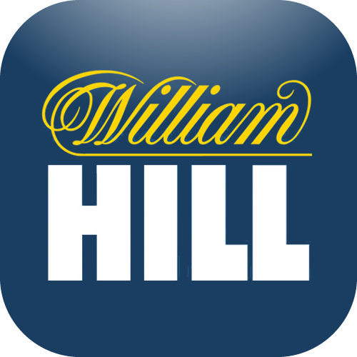 william-hill-smartphone